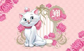 100 Aristo Studios Detail Feedback Questions About Cats Cats Flower Pink