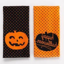 Patterns For Applique Kitchen Towels Halloween Print Paper New Years Dish Towel About Easy Tile