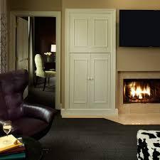 100 Seattle Modern Furniture Stores Kimpton Hotel Vintage WA Jetsetter