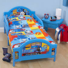 thomas the tank engine toddler bed toys r us