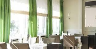 mintrops land hotel burgaltendorf essen hotelbewertungen