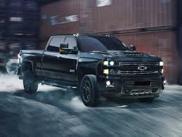 2017 Chevy Silverado Special Editions Available At Don Brown ... The All New Rocky Ridge Trucks Callaway Special Edition Youtube Motoring World Usa Chevy Carries On With The Introducing Dale Jr No 88 Silverado North Country Dealers To Offer Spartan 2016 Specops Pickup Truck News And Avaability Chevrolet 3 Mustsee Models Depaula At Spitzer Canton Take Shoppers By Storm 62018 Flow Rally Style Truck