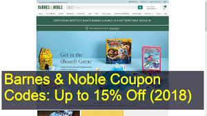 Barnes & Noble Coupon Codes: Up To 15% Off (2018) - YouTube Barnes And Noble Coupons A Guide To Saving With Coupon Codes Promo Shopping Deals Code 80 Off Jan20 20 Coupon Code Bnfriends Ends Online Shoppers Money Is Booming 2019 Printable Barnes And Noble Coupon Codes Text Word Cloud Concept Up To 15 Off 2018 Youtube Darkness Reborn Soma 60 The Best Jan 20 Honey