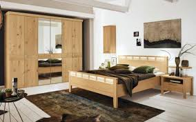 musterring schlafzimmer madleen in balkeneiche hardeck
