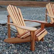 Pallet Adirondack Chair Plans by Adirondack Chair Jackman Works