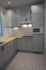peinture v33 renovation meuble cuisine renovation meuble cuisine v33 vernis plan de travail