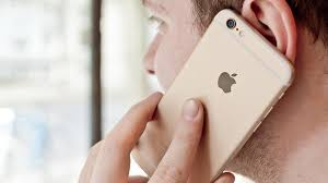 How to know if someone blocked you on iPhone Tech Advisor