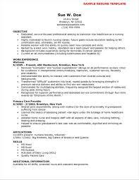 Suitebloungecomrhsuitebloungecom Sample Resume For Cna Instructor Nurse Trainer Monstercomrhmonstercom