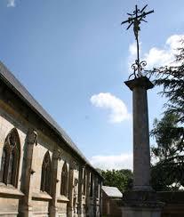 bureau de poste mont aignan eglise aignan mont aignan edifices religieux