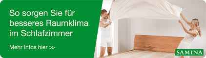 die ideale luftfeuchtigkeit raumklima 1 einfach