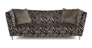 Sofa Slip Covers Uk by Animal Print Sofa Uk Sofa Brownsvilleclaimhelp