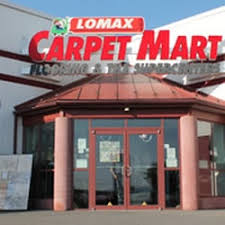 carpet and tile mart get quote flooring 3515 5th