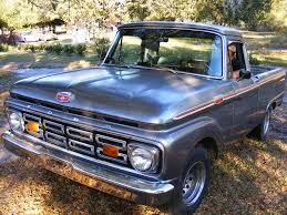 F/S 1964 Ford F100 W Build 302 Ford F250 4x4 Original Highboy 1961 1962 1963 1964 1965 F100 In Florida For Sale Used Cars On Buyllsearch Flashback F10039s New Arrivals Of Whole Trucksparts Trucks Pickup Officially Own A Truck A Really Old One More Flatbed Pickup Item G4727 Sold Sep 571964 Truck Archives Total Cost Involved Believe It Or Not This Yellow N850 To Be Fire Ford V8 Pick Up Truck Classic American Youtube Short Bed Unibody Falcon Squire Tiki Taxi Photo Gallery Autoblog
