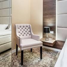 hotel rakowicka residence polen bei hrs günstig buchen
