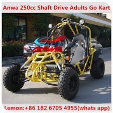 China Atv Truck Wholesale 🇨🇳 - Alibaba Motorcycle Atv Towing Dereks Recovery Pitbull Growler Xor Radial Autv Tire 30x10 R15 Truck Rack Atvs Motorcycles For Sale Dumont Dune Riders Fxible Mobile Fire Fighting 250cc Atv Buy Carrier On Chevy Silverado An Sits Top Of A Dia Flickr Real Russian Badass Lunarrover Like Truck Storms Swamps Lakes Baybee Monster All Wheel Drive With Dual Motor High Custom 2017 Honda Trx250x Sport Race Ridgeline Build 60w Offroad Led Work Light Driving Lamp 12v 24v Car Suv Rider Magazine Tests Decked Going Roadmasters Safety Group Diamondback Hd Bedcover Product Review