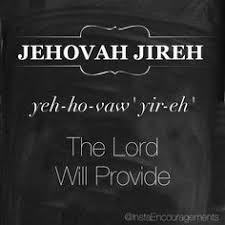 The Chief Meaning Of Jehovah Is Derived From Hebrew Word Havah To Be Or Exist It Also Suggests Become