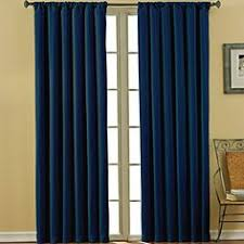 Eclipse Blackout Curtains 95 Inch by Balichun Luxury 230gsm Blackout Curtains 95 Inch Set Of 2 Https