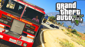 Stop That Fire Truck! (GTA5 Online - Adversary Mode) - YouTube 2018 Mack Gu713 Flag City Used Cars Lansdale Pa Trucks Pg Auto Center Peterbilt Metzner And Wner Truck At Walmart Jackonville Alabama Door Track Stop Online Get Cheap Track Stops Aliexpress Com Pennsylvania Approves Gambling Betting Online In Airports Truck Parking Data On Rest Areas V Stops Stop Gta 5 Pt 2 Youtube Oks Thiersheim Germany 13th Nov 2017 The Head Of The
