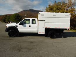 2008 Ford Chipper Trucks For Sale ▷ Used Trucks On Buysellsearch Picture 45 Of 50 Landscape Trucks For Sale Best Of Arborist Chip Dump Intertional Chipper In Texas For Used On Bucket Trucks Chipdump Chippers Ite Equipment Cat Diesel Ford F750 Truck Tree Trimming With Used 2006 Freightliner M2 Chipper Dump Truck For Sale In New Gmc Buyllsearch 2000 Gmc C6500 4x4 Sale Youtube 2005 Topkick In Medford Oregon 2004 F550 Central Point 97502 New Page 18