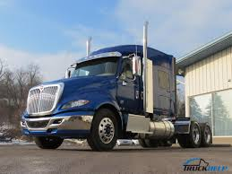 2014 International PROSTAR+ For Sale In East Liverpool, OH By Dealer Logging Truck Wikipedia Peterbilt Grain Truck Finished New Stacks Toy Farmin Llc 389 Elbow Introduction Ferrotek Equipment Lifted Trucks For Sale Dave Arbogast Slant Stack Table Xpts58 Bizchaircom Used 2017 Ford F150 Limited 4x4 For Des Moines Ia Fa90122a Jacks Chrome Shop On Twitter Ooo Look At Those Cant Fullsize Pickup Comparison 2019 Kelley Blue Book Fold Up Dolly Folding Moving Commercial Diesel Brothers Star Ordered To Stop Selling Building Smoke Stacks Sale Dodge Resource Forums Diessellerz Home