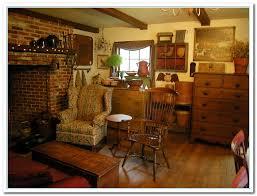 Primitive Living Rooms Design by 28 Primitive Living Rooms Design Primitive Perfectly
