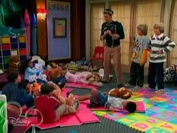The Suite Life On Deck Cast Maya by Image Day Care 3 Jpg The Suite Life Wiki Fandom Powered By Wikia