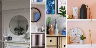 100 Interior Design Tips For Small Spaces 9 Interior Tips For Making Small Spaces Seem Bigger