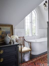100 Country Interior Design French Style S Rooms With French Decor