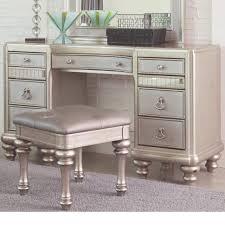 bedroom makeup furniture vanity table with drawers vanity set