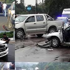 100 San Antonio Truck Accident Lawyer Grace Firm Car S Personal Injury Attorney In