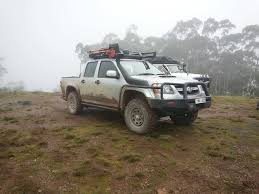 Show Us Your Colorado's! - Page 97 - Australian 4WD Action   Forum What Length Arb Awning Toyota 4runner Forum Largest Universal Awning Kit 311 Rhinorack Crookhaven Mechanical Repairs 4wd Specialists On South Coast Nsw Ironman 4x4 Led Bar Iledsr756 Huma Oto Off Road Aksesuar Youtube Routes Led Bar 35 Best Images Pinterest Jeep And Bull North Eastern Welcome To Our New Location Fortuner 2015 Deluxe Commercial 20m X 3m Camping Grey Car Side Roof Rack Tent Instant With Brackets 14m L 2m Out