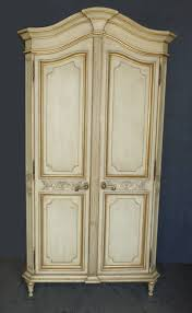 1VTG French Country Provincial Karges Cream Gold Gilt Armoire ... Pin By Vanna H On Armoires Pinterest Country And 133 Best Barmoires Images Armoire Wardrobe Shabby French Country Two Door Armoirecabinet Lk For Sale French Carved Walnut Louis Xv Style Fniture 113 Antique Id F Wonderful Style Wardrobes Collection Of Solutions Floor Also Tv Wardrobe Sydney Lawrahetcom 351 Fniture Live Art A Walnut Armoire Late 18th Century Style Bedroom Pine Vintage Corner
