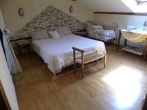 chambres d hotes millau et environs chambre d hôtes aveyron chambre et table d hôtes aveyron a la