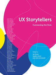 UX Storytellers pdf Taxicab