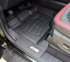 2015 Ford F-150 Floor Mats | Ford Floor Mats – Wade Auto Rugged Ridge Floor Liner Set 4piece Black 0910 Ford F150 Regular Buy Plasticolor 000690r01 2nd Row Full Coverage Rubber Tray Style Ebony 3piece Supercrew The Official Exact Fit Tailored Mats To Focus 2005 2011 Similiar F 150 Keywords New Factory Oem Ranger Truck Gray 93 94 95 96 97 98 St By Redline Tuning Motune Scc Performance Mustang Racing 0509 All Review Youtube Yes You Can Now Get Any Super Duty With A Vinyl Floor Zone