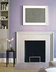Grey And Purple Living Room Paint by 22 Modern Interior Design Ideas With Purple Color Cool Interior