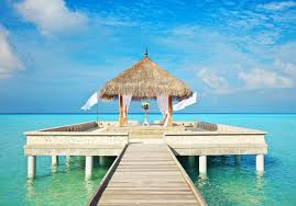 100 Taj Exotica Resort And Spa Renew Your Vows At And