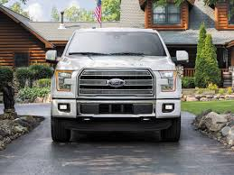 The 2017 Ford F150 Is Laughably Good - The Drive Bestselling Vehicles In America First Quarter 2018 Autonxt The 2017 Ford F150 Is Laughably Good Drive These Cars Are Made Mexico Popular On Us Highways Lehigh Fseries Achieves 40 Consecutive Years As Americas Best Selling Truck For Last Youtube Bestselling Trucks Business Insider Of 2014 Autotraderca Fords Alinum Truck No Lweight Fortune Top 10 Cars June 2016 News Carscom Selling Luxury Vehicle A Medium Duty Work Info Still Butler Blog Mack Says Granite Best Straight