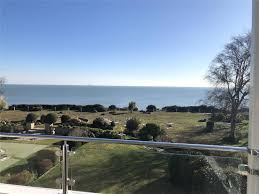 100 Canford Cliffs Martello Park Poole Dorset BH13 3 Bed Flat 1250000