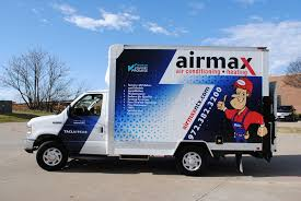 AirMax E-350 Box Truck Wrap | Car Wrap City Ford E350 Box Truck Vector Drawing 2002 Super Duty Box Truck Item L5516 Sold Aug 1997 Ford Box Van Truck For Sale 571564 2003 De3097 Ap Weight Best Image Kusaboshicom 2011 16 Foot 13900 Pclick Lovely 2012 Ford For Sale Van Rvs Sale 1996 325000 2007 E350 Super Duty 10 Ft 005 Cinemacar Leasing Cutaway 12 9492 Scruggs Motor Company Llc