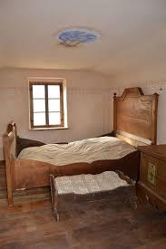 das schlafzimmer ćaniba