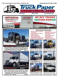 Truck Paper Mn Capitol Mack Special Forklift For Paper Rolls With Automatic Clamp Leveling Jordan Truck Sales Used Trucks Inc Pacific Llc Commercial Rental Heres How To Navigate St Pauls Indoor Food Truck Place Twin Cities Auction Saturday Sept 1 2018 Trantina Service Id Mommy Idmommy Project Pattern Welcome Transource And Equipment Cstruction
