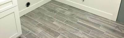 Fake Wood Flooring Ceramic Tile Floors Tiles Faux Wooden