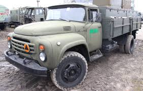 Russian Truck ZIL 130 | TDM Military Best Russian 6x6 Trucks Extreme Off Road Ural Zil 131 Kamaz Maz Kraz Zil131 Wikipedia Truck On Ho Chi Minh Trail Image Red War Mod For Men Of War Russian Dectamination Unit Cold War Neglected Truck Jason Liddell Flickr 1967 Zil Russian Military Tanker Off Road Truck 47 Yr Old Vgc Zil Google Search Pinterest When The Going Gets Tough Get Zis131 Command Post Leicester Modellers Your First Choice And Military Vehicles Uk Lorry Other Toys Revell Zil131 Model Sale In Outside South