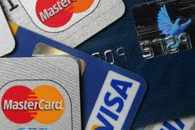 How To Stop Getting Credit Card Offers By Mail - NBC News The Best Gift Cards Of 2016 Refurbished Barnes Noble Bntv400 Nook Hd 8gb Wifi 7 Smoke Heres List 63 Stores Where Crooks Hacked Pin Target Vesgating Black Friday Data Breach Credit Card Info 3 Mass Nobles Affected By Pad Tampering Wbur How I Use My Filo Bluebonnet Reads Carding Tutorial Instore Hacktivist And Com Bnrv510a Ebook Reader User Manual Why To Request A Credit Limit Increase With Bclaycard Review A Rewards Card That Pays You For Your Stop Getting Offers By Mail Nbc News