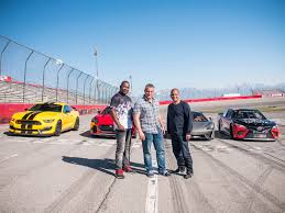 Top Gear 2018 Preview: Have Matt LeBlanc, Rory Reid And Chris Harris ... Top Gear Tv Specials Watch Online Now With Amazon Instant Video Arcttruckstoyota_hilux_mp912_pic_71433jpg 19201280 Toyota Renault Magnum Wikipedia Monster Truck Modification Usa Series 2 Youtube Pickup Drag Race Mitsubishi L200 Showcased At The Commercial Vehicle Show Crossing Channel In Car Boats Bbc Dailymotion Polar Challenge A Hilux Tacoma To Us Readers Terramax Gta 5 Edition Budget Teslas Electric Is Comingand So Are Everyone Elses Wired