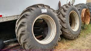 2) Rear Tractor Tires And Wheels | Item F7946 | SOLD! July ... Used 95 X 24 Tractor Tires Post All Of Your Atvs Or Mud Truck Pics Muddy Mondays F150 With Fail F150onlinecom Ag Otr Cstruction Passneger And Light Wheels Tractor Tires Bias R1 Agritech Imports 2017 Mahindra Mpower 85p Wag City Tx North Texas Equipment 2 Front Tractor Tires Wheels Item F7944 Sold July 8322 Suppliers 1955 Ford Monster Truck Burnout Smoking 5 Foot Off In Traction Firestone M Power 85 Getting The Last Trucks Ready To Haul Down