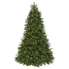 Artificial Christmas Tree Stand Walmart by Regency International 7 5 U0027 Deluxe Belgium Mix Artificial Christmas