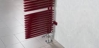 habanera raumteiler komfort badwärmer bemm design heizkörper