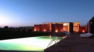 100 Tierra Atacama Hotel And Spa Chile Natural World Safaris